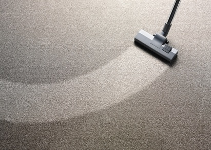 carpet cleaning encino