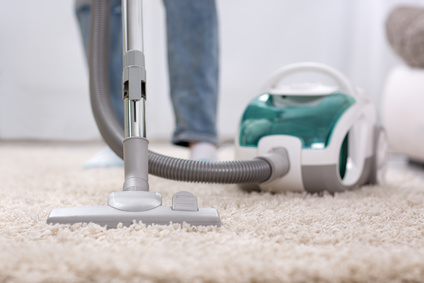 carpet cleaning reseda