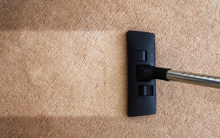 carpet cleaning sherman oaks